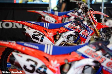 motocross_1008