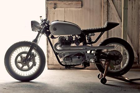 vintage_moto_674
