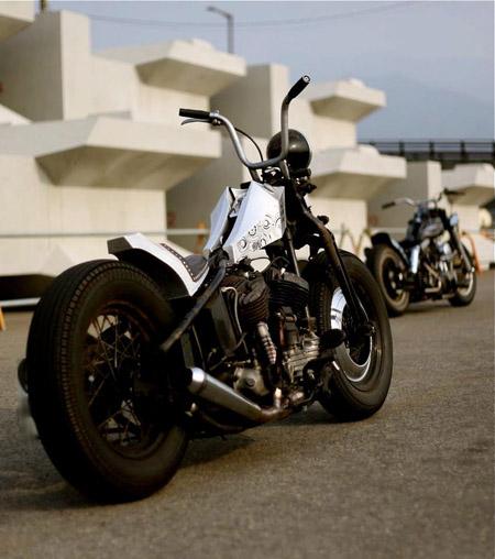 vintage_moto_676
