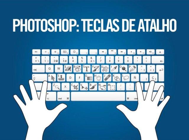 atalhos_photochopp