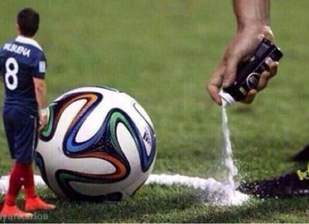 Copa2014-da-zueira-032