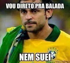 Copa2014-da-zueira-035