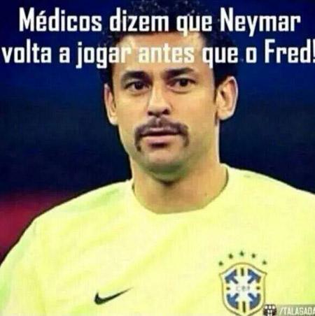 Copa2014-da-zueira-038