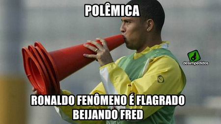 Copa2014-da-zueira-039