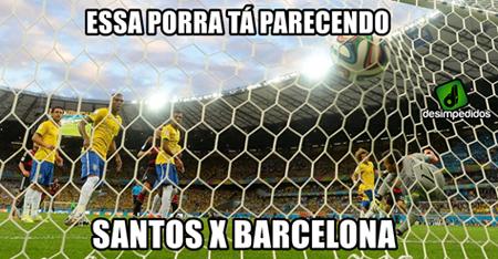 Copa2014-da-zueira-041