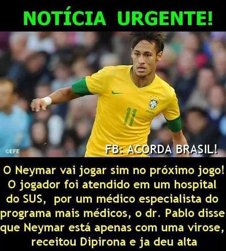 Copa2014-da-zueira-045