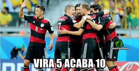 Copa2014-da-zueira-046