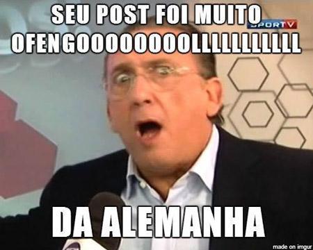 Copa2014-da-zueira-047