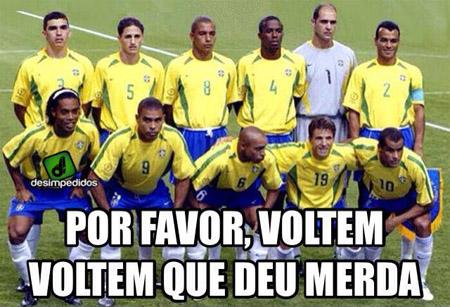 copa_zoeira_facebook-060