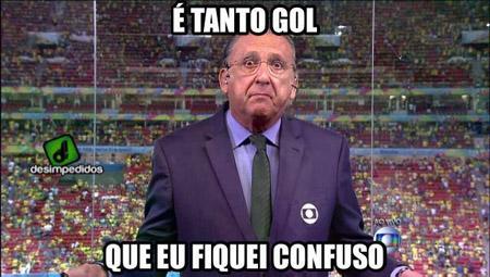 copa_zoeira_facebook-062