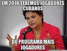 copa_zoeira_facebook-063