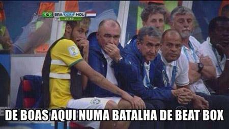 copa_zoeira_facebook-064