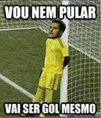 copa_zoeira_facebook-066
