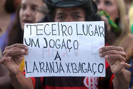 copa_zoeira_facebook-067