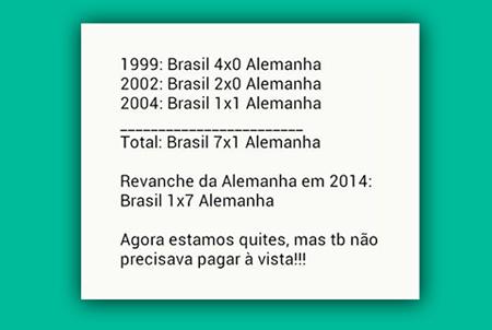 copa_zoeira_facebook-069