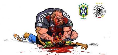 copa_zoeira_facebook-070