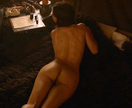 game_of_thrones_nude_girls_01