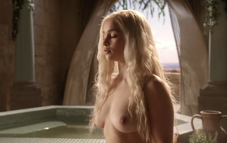 game_of_thrones_nude_girls_03