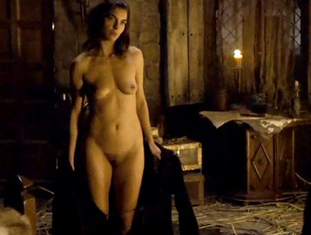 game_of_thrones_nude_girls_04