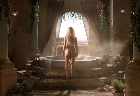 game_of_thrones_nude_girls_07
