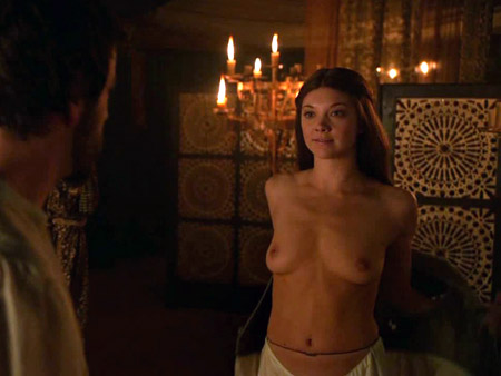 game_of_thrones_nude_girls_09
