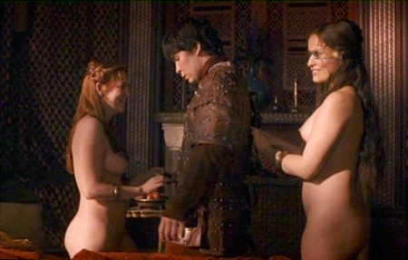 game_of_thrones_nude_girls_10