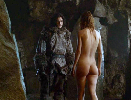 game_of_thrones_nude_girls_11