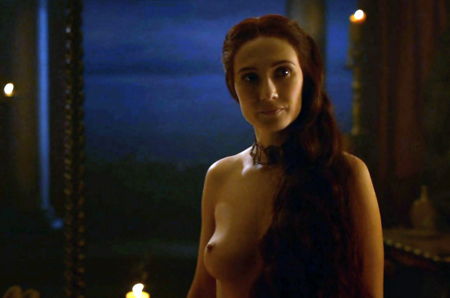 game_of_thrones_nude_girls_13