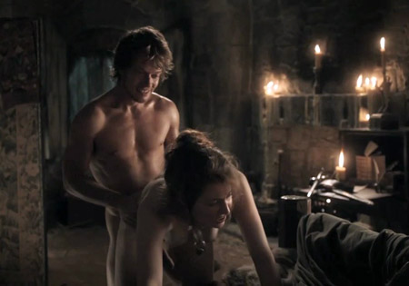 game_of_thrones_nude_girls_15