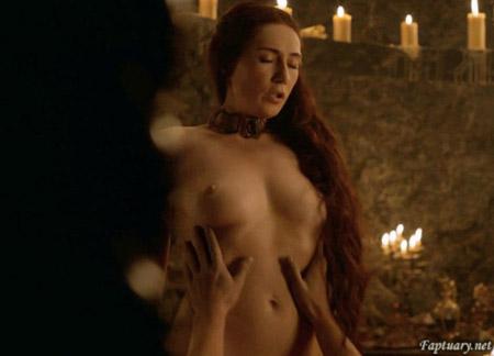 monica belucci nude pics