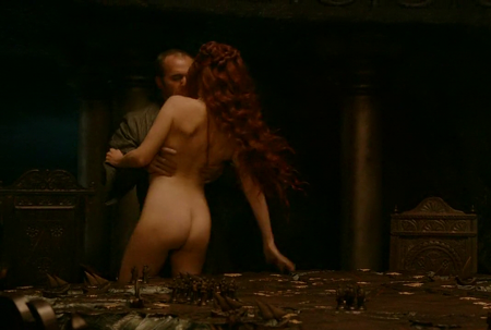 game_of_thrones_nude_girls_17
