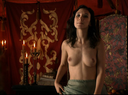 game_of_thrones_nude_girls_18