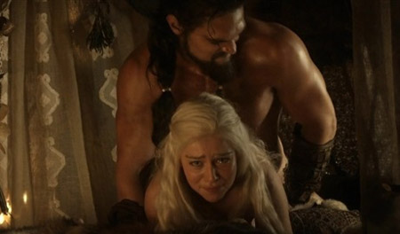 game_of_thrones_nude_girls_19