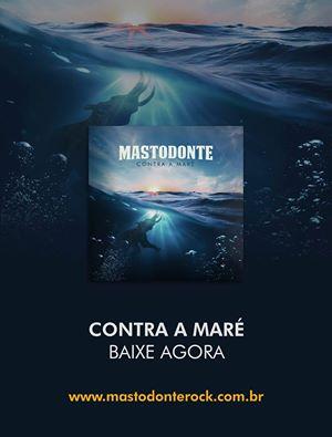 Mastodonte_baixe