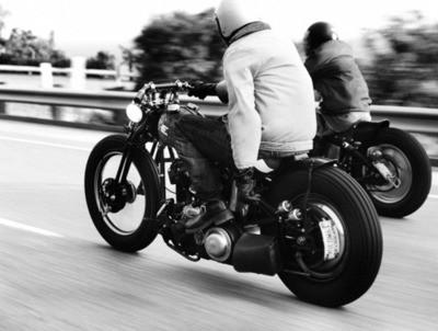 vintage_moto_615