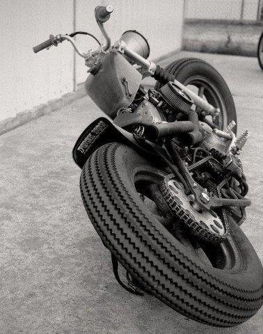 vintage_moto_642