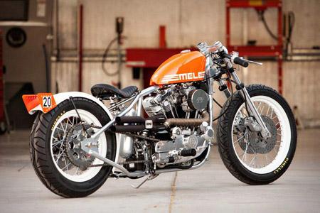 vintage_moto_684
