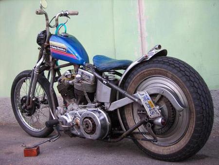 vintage_moto_730
