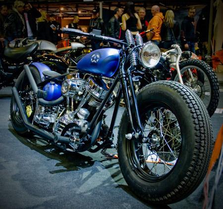 vintage_moto_745