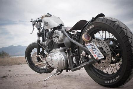 vintage_moto_750