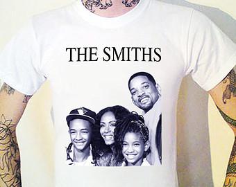 camiseta_the_smiths