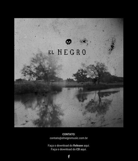 elnegro_capa1