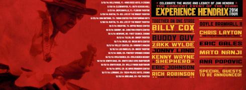 Experience_Hendrix-2014