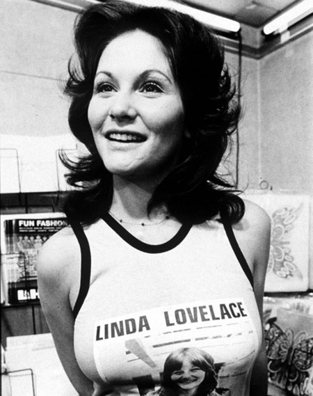 Linda_Lovelace_08