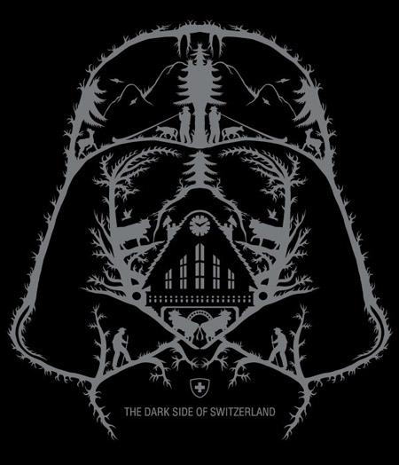 starwars_darth_316