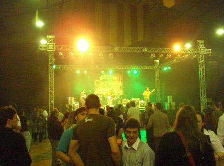 Fest_Cerveja_Gaucha_StaCruz2014-01pp