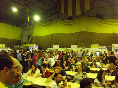Fest_Cerveja_Gaucha_StaCruz2014-04pp