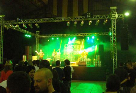 Fest_Cerveja_Gaucha_StaCruz2014-08pp