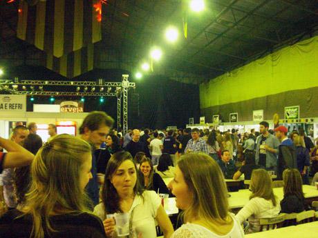 Fest_Cerveja_Gaucha_StaCruz2014-15pp