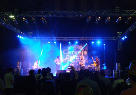 Fest_Cerveja_Gaucha_StaCruz2014-17pp